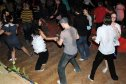 GNSH, Goodnight Sweetheart, Lindy Hop, tánc, Swing, 3. nap